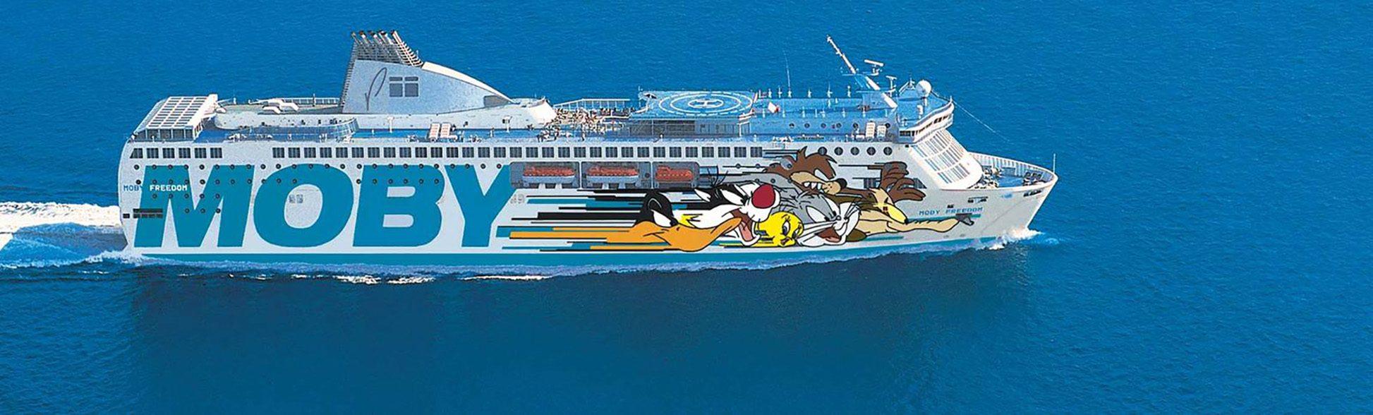 Offerte Villaggi Turistici sul mare in Italia - Holding Eurant